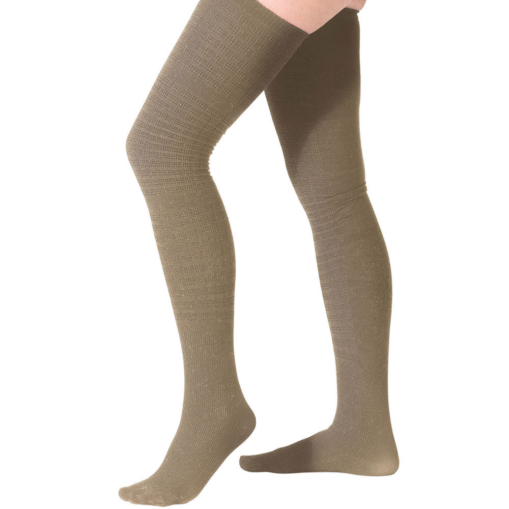 Leg and Arm Warmers (Pack of 3)