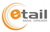 Etail Mail Order