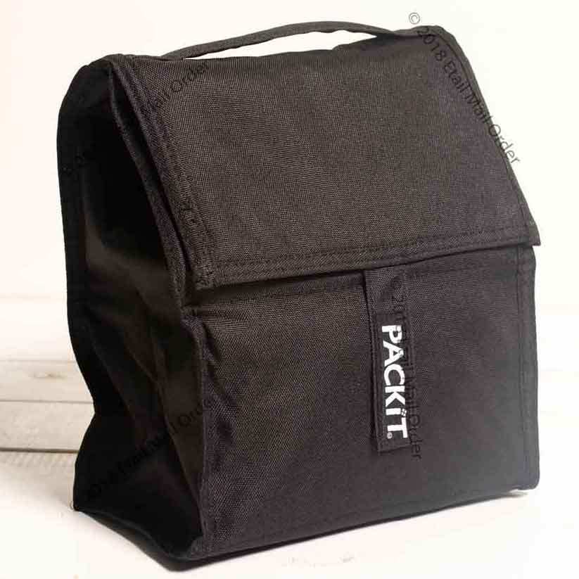 Packit Mini Freezable Lunch Bag